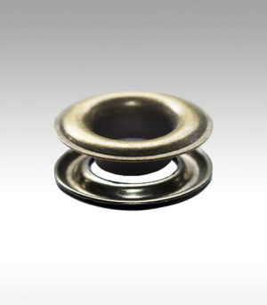 self-piercing-123-antik.png