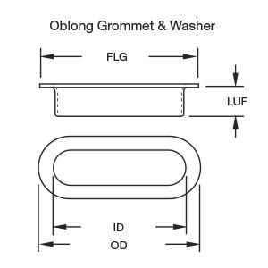 Oblong-Grommet-Washer-New