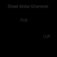 Stimpson-Sheet-Metal-Grommet-1