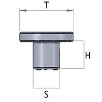 jean-button-size-chart.pngH_